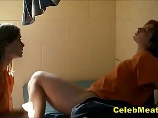 Teens Innards everted Homophile & Having it away