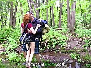 STS - Amateur Formulation for Young Petite Teens