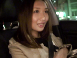 Japanese legal age teenager hotty acquires soaked wet crack eaten