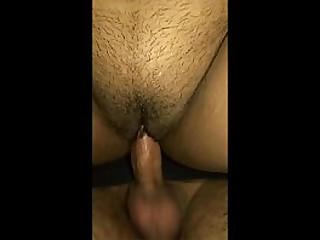 Best Indian Sex Video Part 01 - Desi Homemade Video